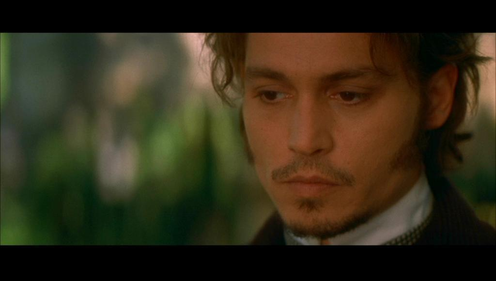 johnny in from hell johnny depp image 4772398 fanpop
