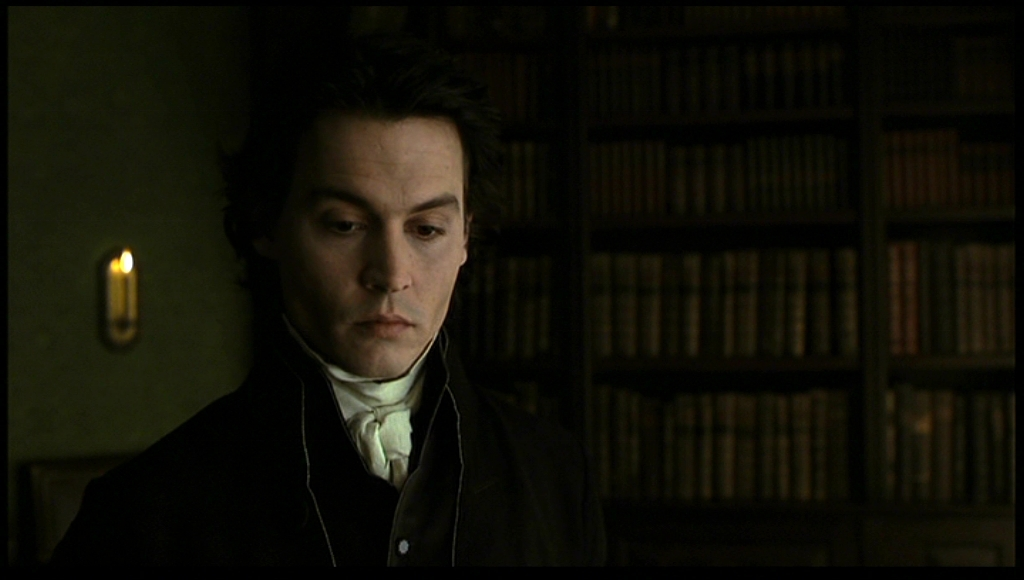 http://images2.fanpop.com/images/photos/4700000/Johnny-in-Sleepy-Hollow-johnny-depp-4770816-1024-580.jpg