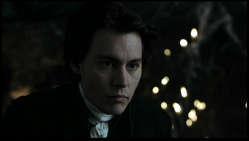http://images2.fanpop.com/images/photos/4700000/Johnny-in-Sleepy-Hollow-johnny-depp-4771462-1024-580.jpg