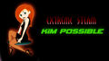 KP Wallpaper - kim-possible wallpaper