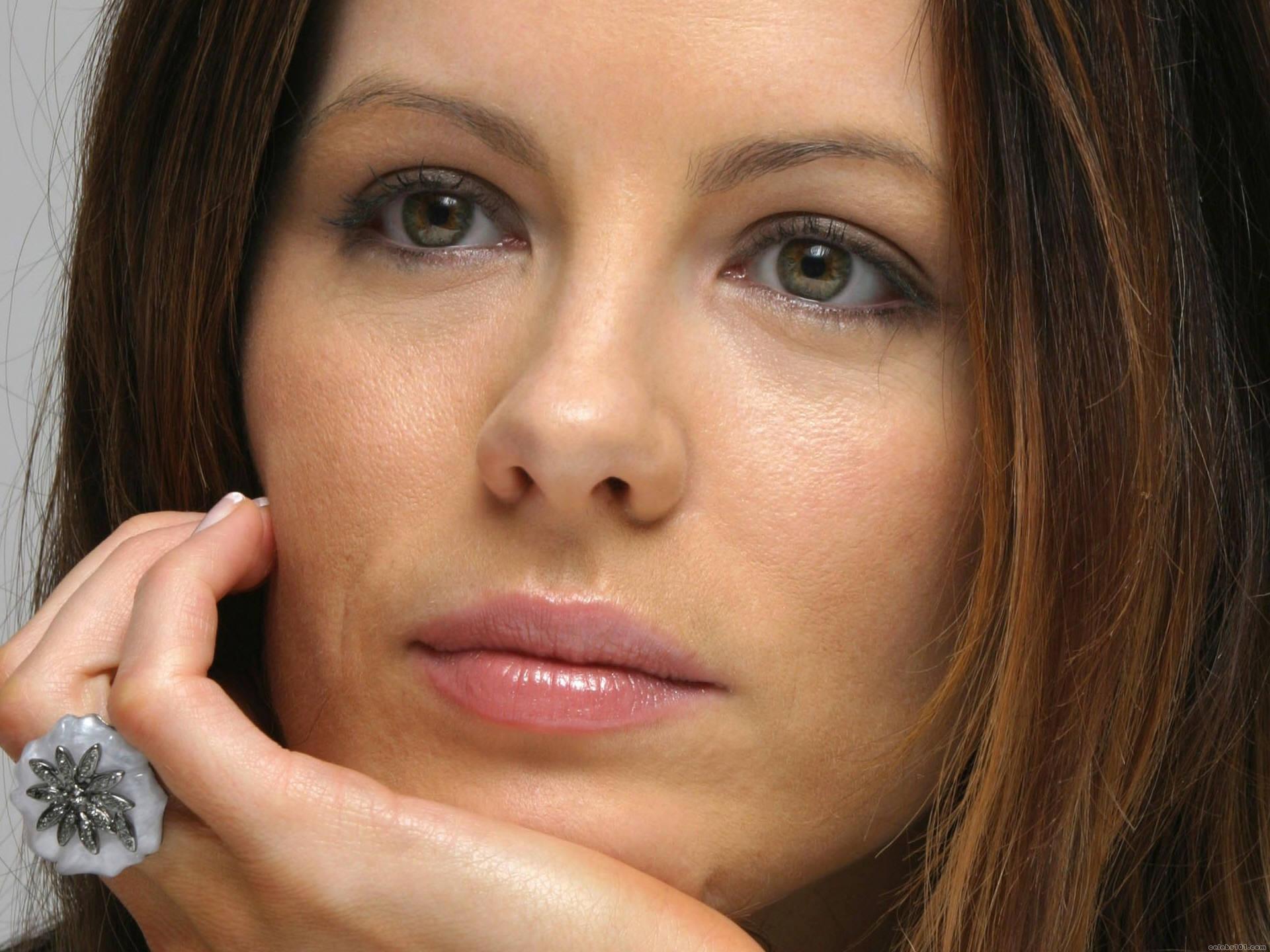 Kate Beckinsale kate beckinsale