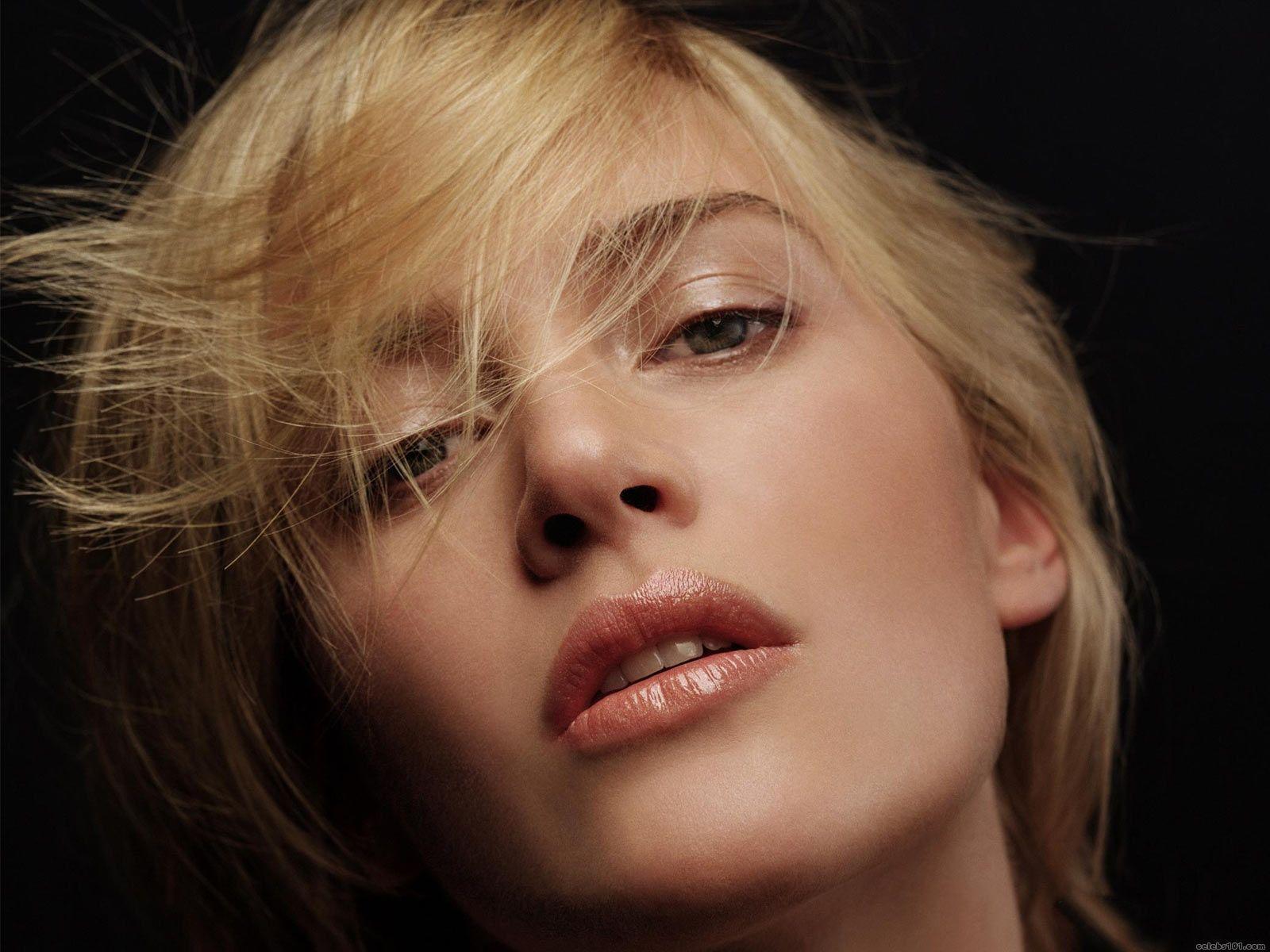 Kate Winslet - Kate Wi...