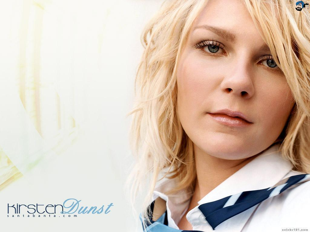 Kirsten Dunst - Images Hot