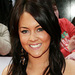 Lacey Turner Icon