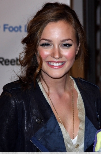 Leighton Reebok вверх Down Launch.