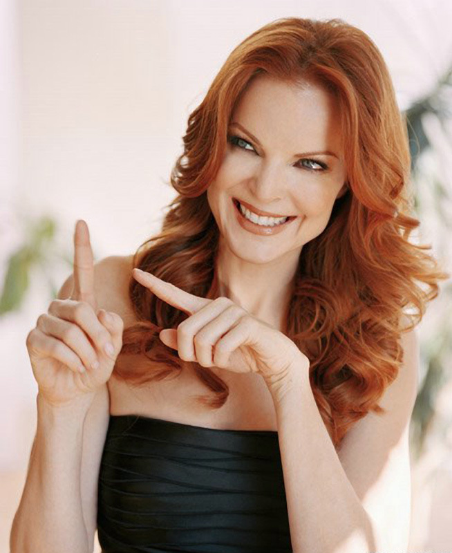 Good Ginger