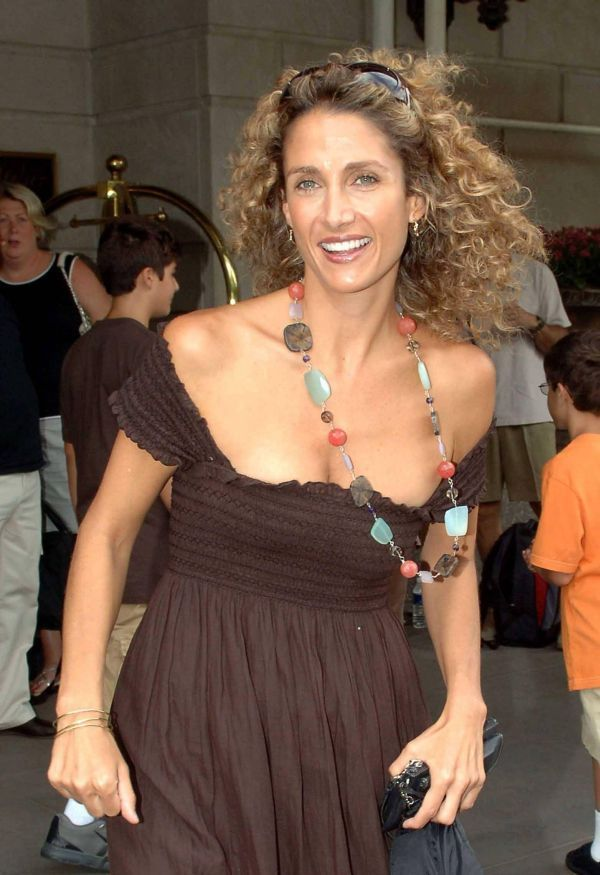 melina kanakaredes photos hot
