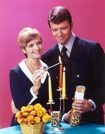 Mike-and-Carol-Brady-the-brady-bunch-478