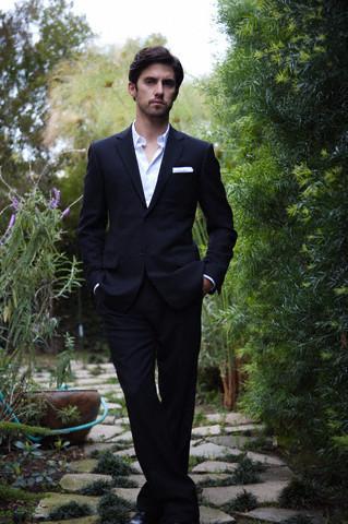 Milo Ventimiglia