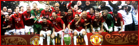 Manchester United پیپر وال called Mufc <3