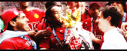 Manchester United wallpaper called Mufc <3
