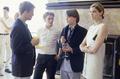 Oliver, Sookie, Igby & Rachel