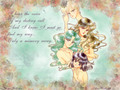 Outter Senshi - sailor-senshi wallpaper