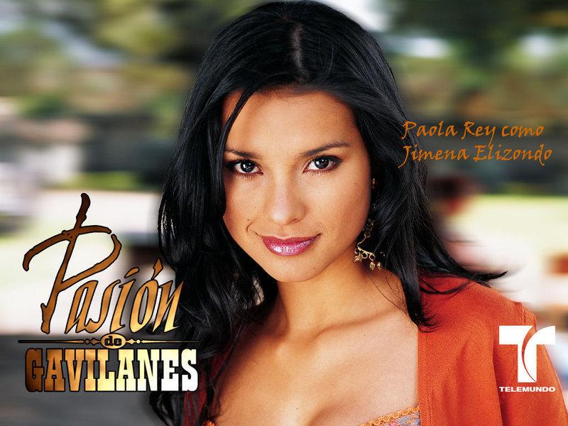 http://images2.fanpop.com/images/photos/4700000/Paola-Rey-telenovelas-4746938-800-600.jpg