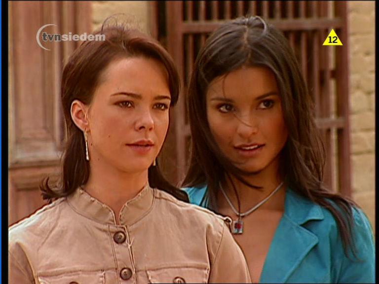 http://images2.fanpop.com/images/photos/4700000/Pasion-de-Gavilanes-Sarita-i-Jimena-telenovelas-4742213-768-576.jpg