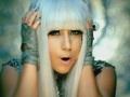 lady-gaga - Poker Face - Music Video screencap