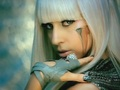 lady-gaga - Poker Face - Music Video screencap