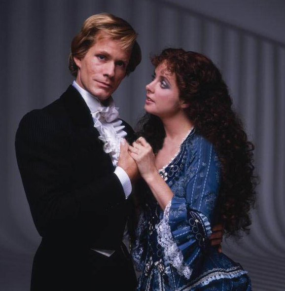 christine and raoul images rc wallpaper and background