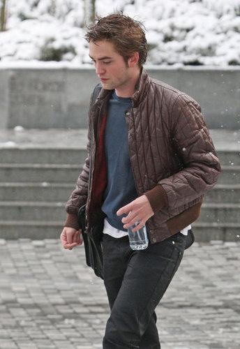 Rob (Vancouver)
