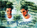 robert-pattinson - Robert♥ wallpaper