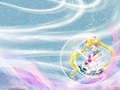 Sailor Moon - sailor-senshi wallpaper