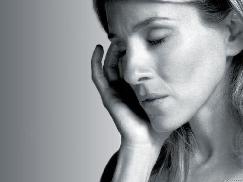 Sarah Jessica Parker wallpaper possibly containing a portrait titled Sarah Jessica Parker