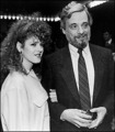 Sondheim and Peters
