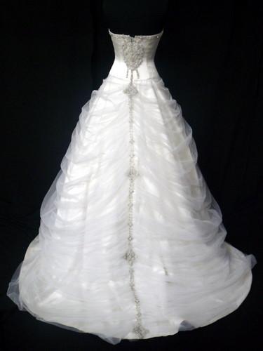 St. Pucci's japon, jurk