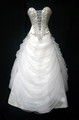 St. Pucci's gown - wedding-gowns photo