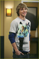 Sterling Knight2 - sterling-knight photo
