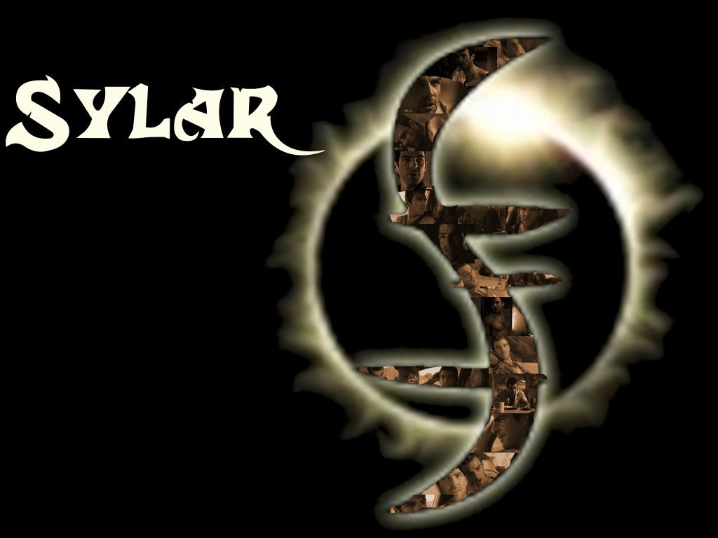 Sylar Heroes Wallpaper Sylar Helix Heroes