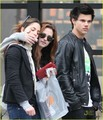 Taylor, Kristen & Nikki - twilight-series photo