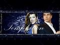 Temptation Tony&Ziva