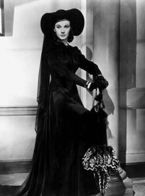 Vivien Leigh wallpaper titled That Hamilton Woman, Lady Hamilton, 1941