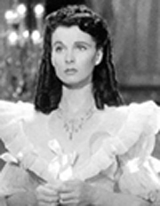 lady hamilton vivien leigh - photo #39