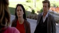 the-mentalist - The Mentalist 1x15 screencap