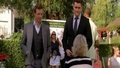 The Mentalist 1x15 - the-mentalist screencap