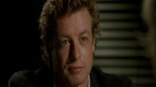 The Mentalist 1x15