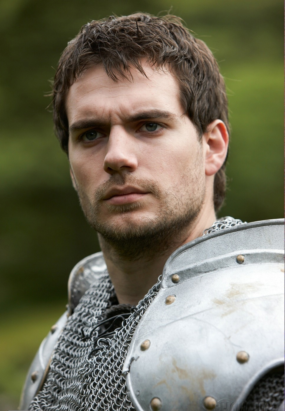 Henry Cavill - Images Gallery