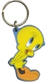 Tweety Bird Keychain - tweety-bird fan art