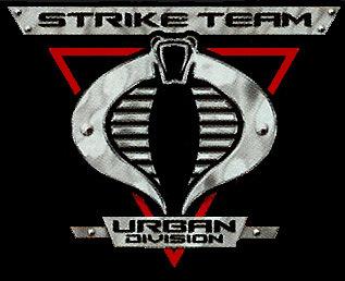 Urban Squad