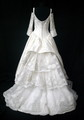 Wedding gown - wedding-gowns photo