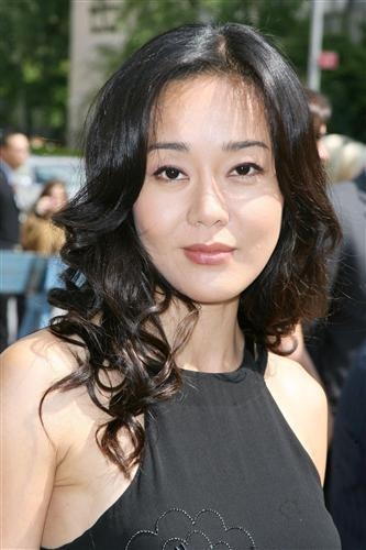 yunjin kimyunjin kim insta, yunjin kim twitter, yunjin kim instagram, yunjin kim husband, yunjin kim, lost kim yun jin, yunjin kim imdb, kim yun jin wiki, yunjin kim interview, yunjin kim facebook, yunjin kim dailymotion, yunjin kim height and weight, yunjin kim net worth, yunjin kim height