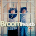 broomheads - degrassi-junior-high icon