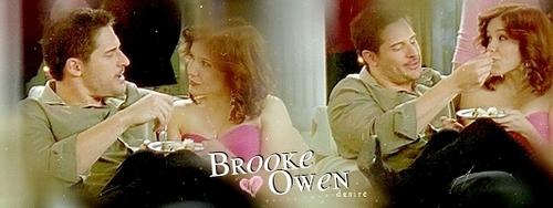 browen<3