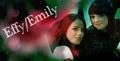 emily&effy