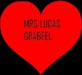 i love lucas