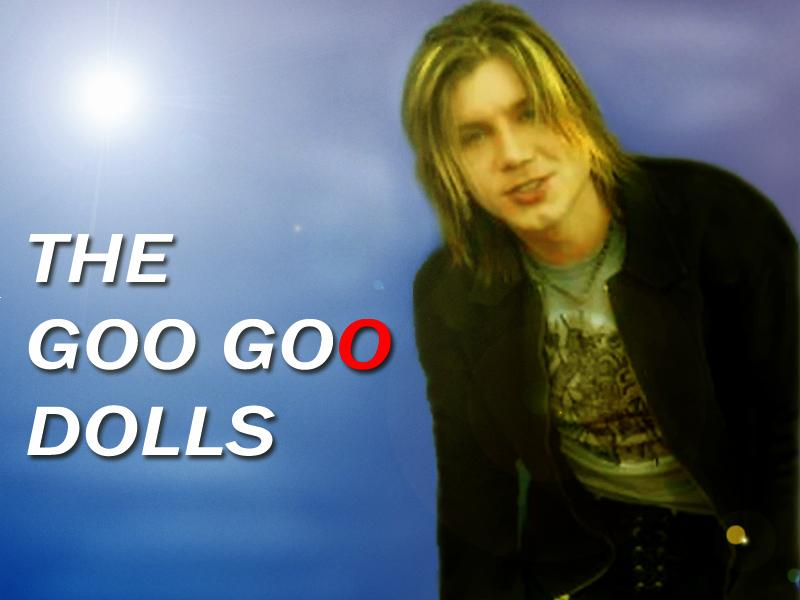 Goo Goo Dolls | American Top 40 Hot AC Wiki | Fandom