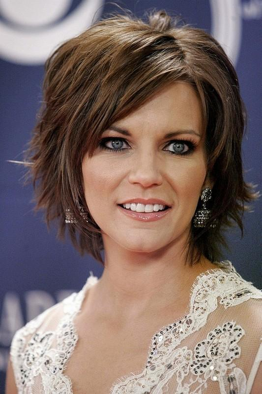 martina - Martina McBride Photo (4791884) - Fanpop