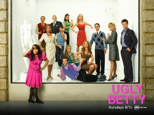 ugly betty3234355